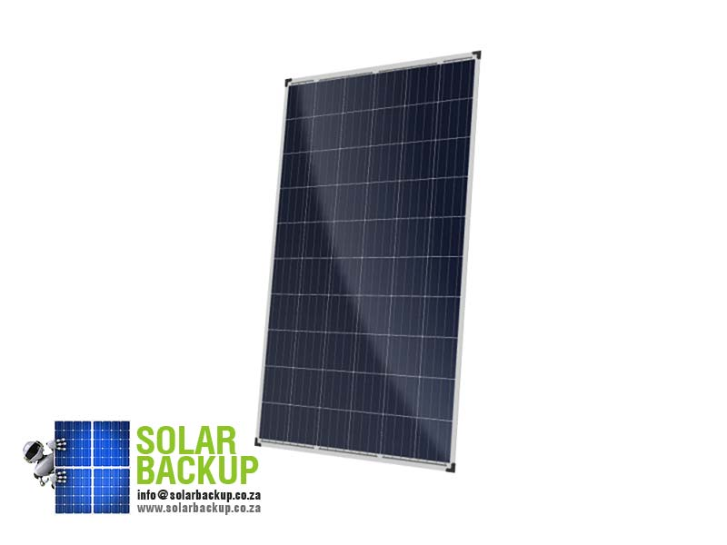 solar-panel-270-watt-canadian-solar