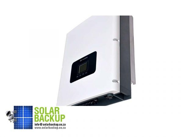 17-20kW-3phase-inverter