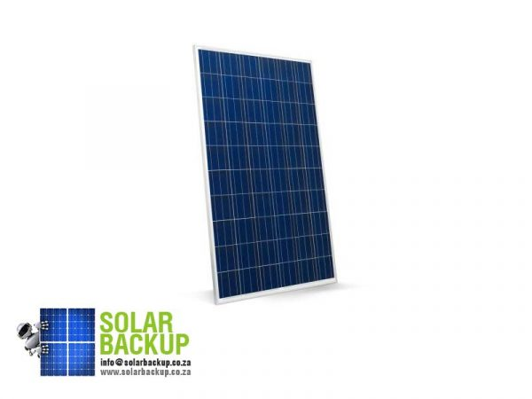 cinco-155w-36-cell-poly-solar-panel