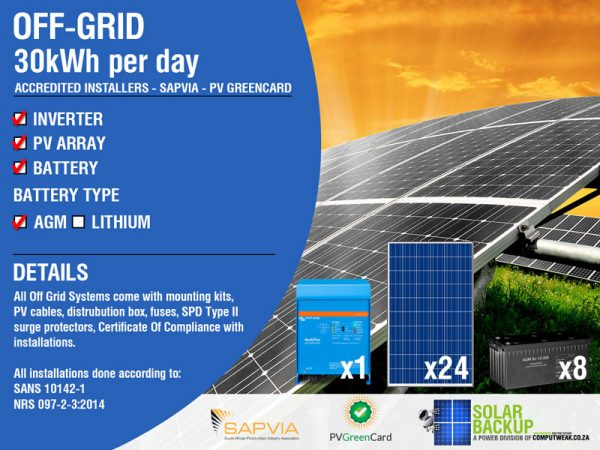 Off-Grid-30kWh-Per-Day–Victron-Energy