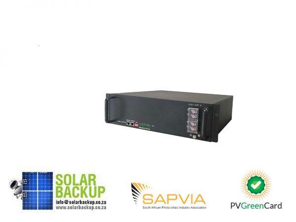 Solar Backup-BYD-B-Plus-2.56kWh-Battery-100-DOD
