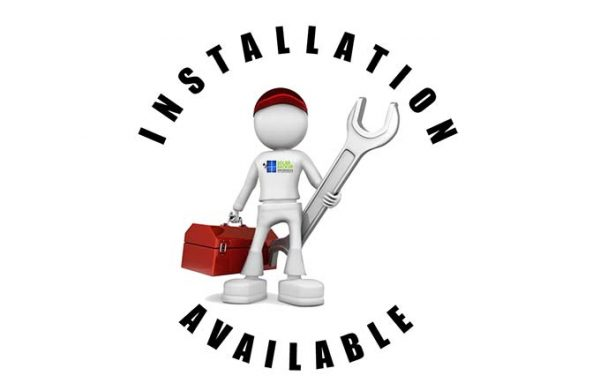 installation-icon-wording-logo