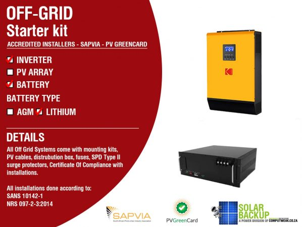 Off-Grid-Starter-Kit-Lithium-