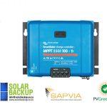Solar Backup-Victron-Energy-MPPT-250-100-Tr