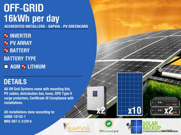 Off-Grid-Hybrid-16kWh-per-day-lithium-2