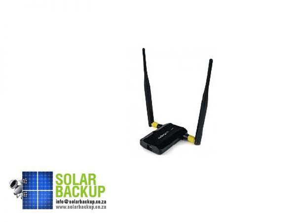 Solar Backup-Victron CCGX WiFi Module Long