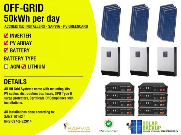 50kWh-per-day-Off-grid