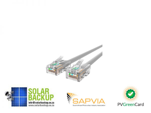 Products Archive - Page 2 of 15 - Solar Backup