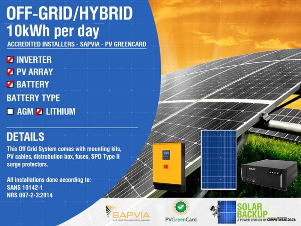 Off-Grid-Hybrid-10kWh-per-day