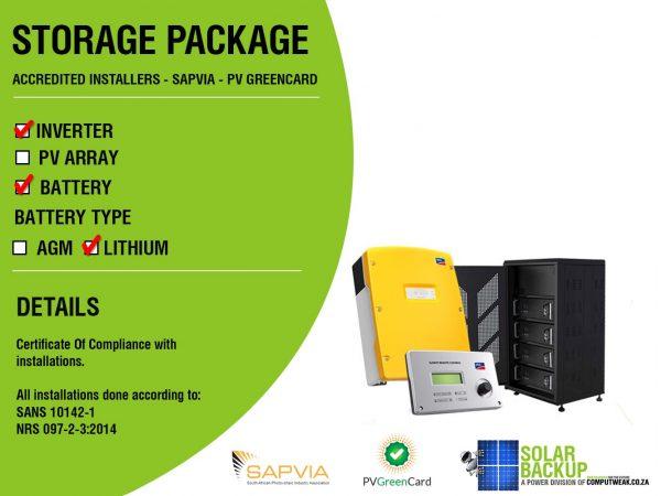 Solar Backup-Off-grid-Storage-Package2