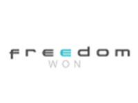 Freedom Won