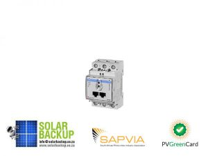 Victron ET340 Energy Meter 3 phase max 65A