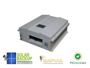 Wind Controller 3KW 48V with RS232