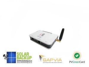 Solis Data Logging Box WiFi